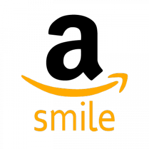shop Amazon Smile and support Madrona Marsh